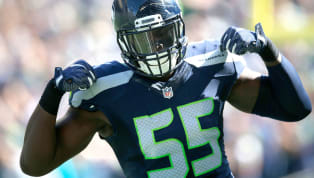 Frank Clarkstated that he wanted to get paid just like DeMarcus Lawrence from either theSeattle Seahawksor anyone else who would take him in the wake of...