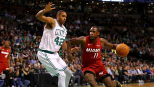 La NBA está disputando sus últimos partidos de temporada regular y en la jornada de este lunes son varios los encuentros interesantes. LosPhiladelphia...