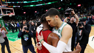 Resultados de la jornada de la NBA del miércoles 3 de abril Atlanta Hawks 130Philadelphia 76ers 122Indiana Pacers 108Detroit Pistons 89Orlando Magic 114New...
