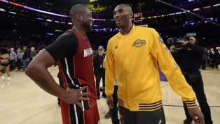 El debate sobre quien ha sido el mejor jugador en la historia de laNBAsiempre está sobre la mesa. Hace días Kobe Bryantafirmó que no quería entrar en...