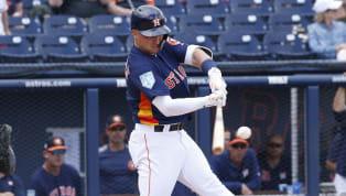 Los Yankees de Nueva York visitarán lasede de los juegos de exhibición de primavera delosAstros de Houston. Este duelo podrá ser seguido de manera...