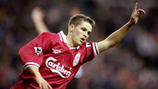 ​In 1998 the Premier League had just finished its sixth season. Michael Owen had burst onto the scene, Alan Shearer missed more than half of the season...