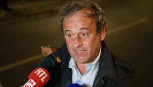 ​The recent arrest of Michel Platini on accounts of corruption has shocked the world of football and the whole issue seems to have grown out from the...