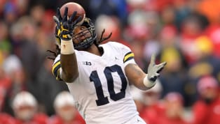 The Steelers got themselves a gem right here.​ After swapping with the Denver Broncos, Pittsburgh secured the 10th pick and got a LB they absolutely love. The...