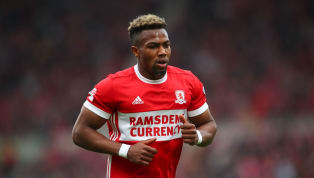 ​Crystal Palace have reportedly been informed that they may have the chance to sign Middlesbrough striker Britt Assombalonga when the January transfer market...