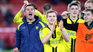 The League Cup gives the lower league sides their chance to go up against the best teams in the country. Though it may not happen every season, teams from the...