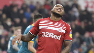 Slip We've had another fun filled weekend of Championship action to enjoy, with all 24 teams taking to the field for matchday 17. In the final game of the...