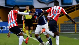 La Dimayor ya anunció la programación de los 10 partidos correspondientes a la decimoctava fecha de la Liga Águila, que se disputará entre el 18 y el 20 de...