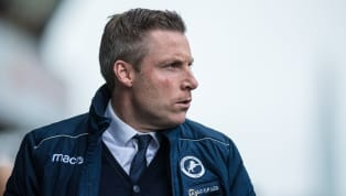 Neil Harris has left his role as Millwall manager after more than four years in the position, with the Lions 18th in the Championship, five points above the...