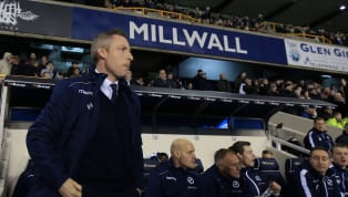 ​Millwall have been charged by the Football Association after alleged racist chanting by a group of home supporters during the FA Cup fourth round victory...