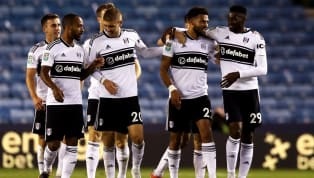 Fulham arrive at Goodison Park to face Everton in the Premier League on Saturday in high spirits, following a positive week which saw them come from 1-0 down...