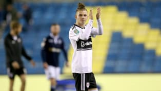 ​Harvery Elliott has made history following his introduction for Fulham against Wolves by becoming the youngest player ever to play in the Premier League.  It...