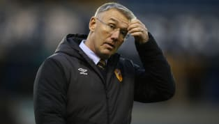 ​Championship side Hull City have confirmed that manager Nigel Adkins will leave the club, opting against offering him a new contract. The 54-year-old was...