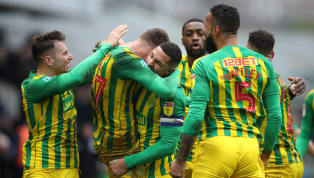 News ​The Championship's standout fixture of the weekend takes place this Saturday lunchtime, as Nottingham Forest travel to table toppers West Bromwich...
