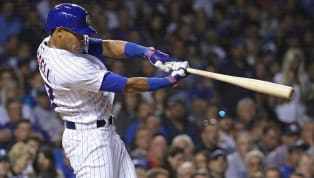 One of the most controversial players in baseball is getting ready to return to action. Chicago CubsshortstopAddison Russellis set to join the team's...