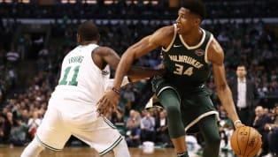 Cover Photo: Getty Images Celtics vs Bucks Game Info Boston Celtics(37-21, 14-13 Away)vs Milwaukee Bucks(43-14, 23-5 Home) Date: Thursday, Feb. 19, 2019...