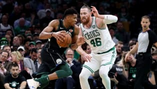 Cover Photo: Getty Images After roughly a week off for the NBA All-Star Break, the Association returns to the hardwood tonight with a six-game slate. The two...