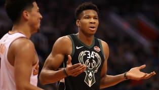 Es complicado determinar hoy día el valor real de un jugador en la NBA . Son tantos los millones de dólares que se reparten cada año que en la mayoría de los...