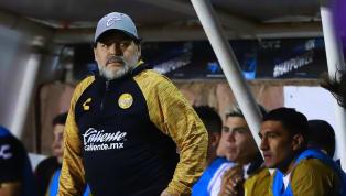 El pasado sábado quedó definida la gran final del Ascenso MX. Una vez más y por segunda ocasión consecutiva, Atlético San Luis y Dorados de Sinaloa se...