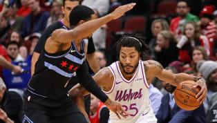 Entre las noticias más impactantes de este sábado en laNBAestá que los Minnesota Timberwolves informaron queDerrick Rosefue sometido a una cirugía y...