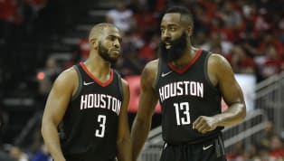 Cover Photo: Getty Images The Houston Rockets were on the ​wrong end of a comeback win by the Los Angeles Lakers on Thursday night in the City of Angels. What...