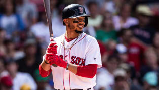 We talk about what kind of contract Bryce Harper and Manny Machado are going to get this offseason, as well as Mike Trout's impending free agency in a couple...