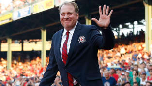 Back in 2010, ​Curt Schilling agreed to deal to move ​his company, ​38 Studios, from Massachusetts to Rhode Island in exchange for a $75 million loan...