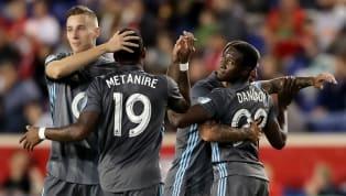 El mediocampista mexicanoMarco Fabián, quien se incorporó esta temporada a la MLS con elPhiladelphia Union,aseguró que no se arrepiente de haber dejado...