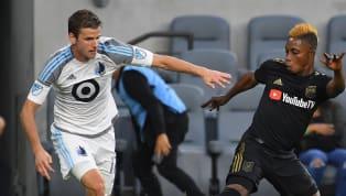 El volante delMinnesota United,Collin Martin, reveló este viernes que es gay.El jugador, de 23 años, se convirtió en el primer y único deportista...