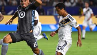 El mexicanoGio dos Santostodavía no define su futuro y por ahora las especulaciones están a la orden del día. Giovanni es uno de los jugadores franquicia...