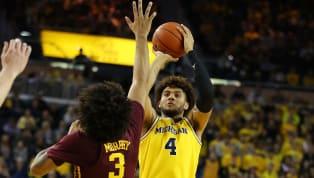 Cover Photo: Getty Images Michigan vs MinnesotaGame Info Michigan Wolverines (23-3, 12-3 Big Ten) vs Minnesota Golden Gophers (17-9, 7-8 Big Ten) Date:...