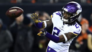 The Minnesota Vikings did not lose many pieces to their defense this off-season, which is justtwoyears removed from being the league's best unit. A big...
