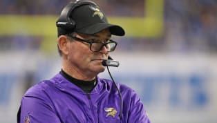 After failing to make the playoffs despite adding marquee players in key positions, the Minnesota Vikings decided to make staff changes in hopes of a...