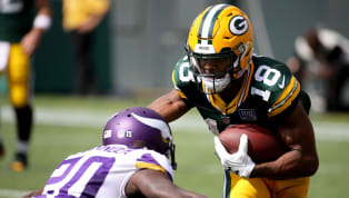 The Green Bay Packers have not known NFL football without Randall Cobb since 2010, but this continuity may be shaken up soon. Cobbis a free agent and...
