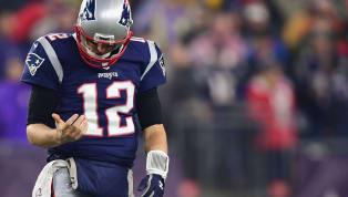 5 récords que hacen de Tom Brady el mejor quarterback en la historia de la NFL