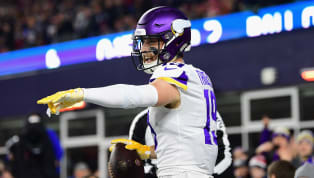 TheMinnesota Vikingshad a disappointing season in 2018, missing out on the postseason despite entering the year as plausibleSuper Bowl contenders. Still,...