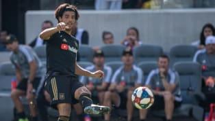 Fuera de la Liga MX hay una fuerte cantidad de jugadores mexicanos jugando en el extranjero, fuera de los que más llaman la atención, como Hirving Lozano o...