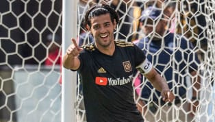 Former Arsenal forward Carlos Vela has opened the door for a potential mid-season loan to Barcelona, having already come close to joining the Catalan giants...
