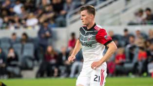 El joven mediocampista delDC United,Chris Durkin, está siendo monitoreado por varios equipos del fútbol europeo y no se descarta que emigre el próximo...