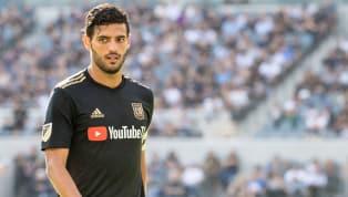 La decisión del atacante mexicano Carlos Vela de dejar el fútbol europeo para emigrar a la MLS con Los Angeles FCfue mal tomada por la afición y prensa...