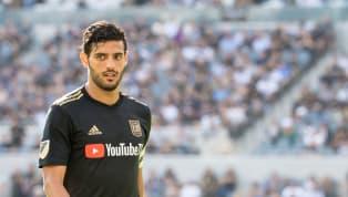El diario Sport ha afirmado que el equipo azulgrana tiene cerrada la cesión de Carlos Vela, extremo derecho de Los Angeles FC que sabe lo que es jugar como...