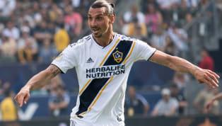 """Bombazo delmercado de fichajes.El AC Milanse toma en serio el intento de firmar a Zlatan Ibrahimovic en enero, así lo afirma el diario británico""""The..."""