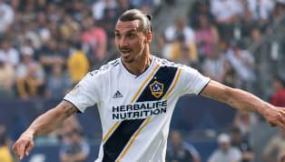 Nelle ultime settimane il nome di Zlatan Ibrahimovic è stato spesso accostato a quello delMilan. L'ipotesi di un ritorno dell'attaccante svedese in...