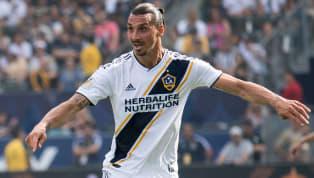Presto le strade tra ilMilane Zlatan Ibrahimovic potrebbe incrociarsi di nuovo. L'ariete svedese è il nome più gettonato a ricoprire il ruolo di terza...