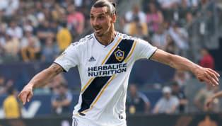 Sabah'ta yer alan habere göre; Avrupa'ya dönmek isteyen ve eski kulübü Milan'la görüşen Zlatan Ibrahimovic'iGalatasarayelinden kaçırdı. Cimbom, İsveçli...