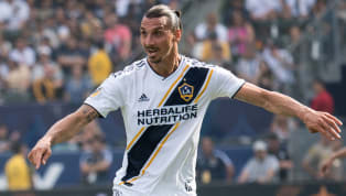 Italian Giants Could Announce Zlatan Ibrahimovic Signing 'in the Next Few Days' as Talks Progress