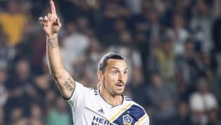 Dünya futbolunun yaşayan efsanelerinden Zlatan Ibrahimovic geçtiğimiz günlerde 500. kariyer golüne imza atmıştı. İsveçli süperstarın gollerinin takımlara göre...