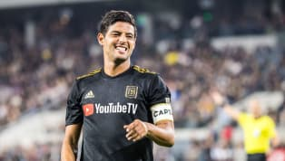 El club españolBarcelona sigue en el mercado en busca de un jugador que pueda, al menos, fortalecer sus opciones de ataque hasta el final de la temporada....