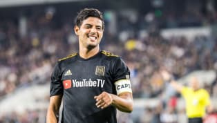 ​Barcelona will not pursue the signature of Carlos Vela as they continue their search for attacking reinforcements in the January transfer window. The...