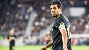 Mexico and Los Angeles FC forward Carlos Vela has refused to rule out a move toBarcelona, but also did not disclose if talks were underway between both...